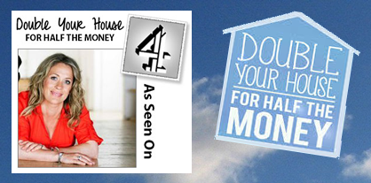 howtodoubleyourhouse_channel4